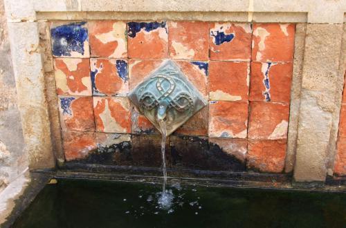 IMG 4850 Alcazaba de Almeria