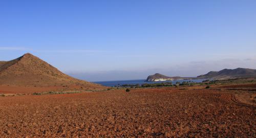 IMG 4984W Playa Genoveses