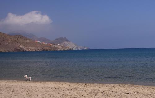 IMG 5076v Playa Genoveses