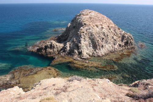 IMG 5092 -  La Isleta