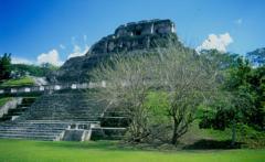 2 Belize