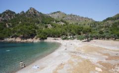 Severni Mallorca (Mallorca Norte, North Mallorca)